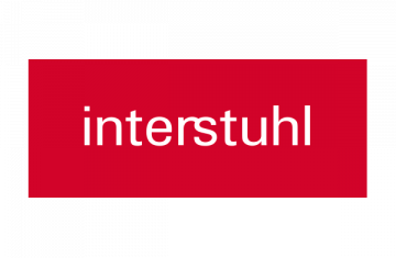 interstuhl.png